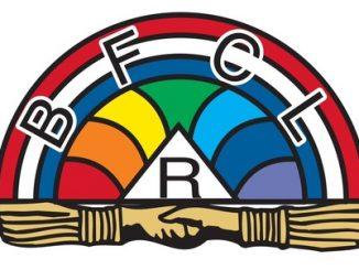 Rainbow Assembly Logo